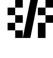 Espoo Visual Festival Logo